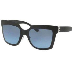 🆕🆕 NWOT Tory Burch Sunglasses